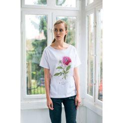 Bluzki, topy, tuniki: DALIA Oversize t-shirt