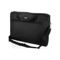 Torba NOTEBOOK I-BOX ITNB6020 torba na laptopa GRATIS zyskaj do 1500zł. Czarne torby na laptopa marki IBOX. Za 1399,00 zł.