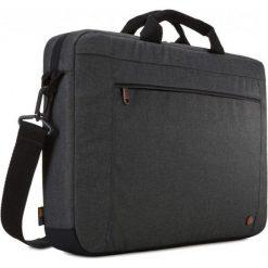 "Torba Case Logic Era na laptop 15,6"" (EERAA116_OBSIDIAN). Czarne torby na laptopa marki CASE LOGIC. Za 144,99 zł."