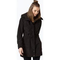 Bomberki damskie: Wellensteyn - Damska kurtka funkcyjna – Victoria, czarny