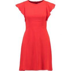 Sukienki hiszpanki: Dorothy Perkins Petite Sukienka letnia red