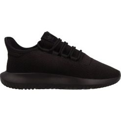 Buciki niemowlęce chłopięce: Adidas Buty dziecięce Tubular Shadow czarne r. 40 (CP9468)