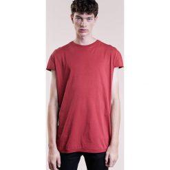 T-shirty męskie z nadrukiem: Won Hundred AIDEN Tshirt z nadrukiem red