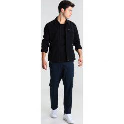 T-shirty męskie: Tiger of Sweden Jeans YALE Tshirt basic black