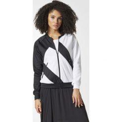 Bluzy damskie: Bluza adidas EQT SST Track Jacket (BP5089)