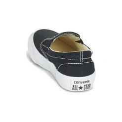 Buty sportowe chłopięce: Tenisówki Dziecko  Converse  CTAS CORE