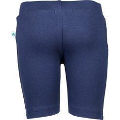 Odzież dziecięca: Blue Seven - Szorty dziecięce 92-128 cm