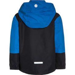 Icepeak RICKY Kurtka hardshell turquoise. Niebieskie kurtki damskie turystyczne marki Icepeak, z hardshellu. W wyprzedaży za 174,30 zł.