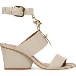 Sandały damskie: Sandały SULU