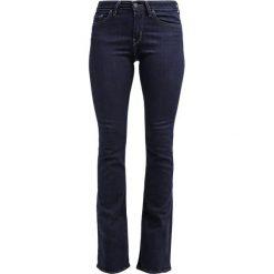 Levi's® 715 BOOTCUT Jeansy Bootcut lone wolf. Niebieskie jeansy damskie bootcut marki bonprix. Za 419,00 zł.