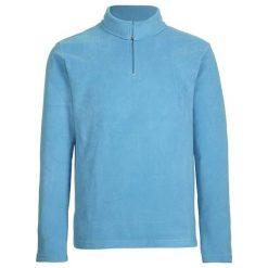 Golfy męskie: KILLTEC Golf męski Namaro niebieski r. L (25645/383)