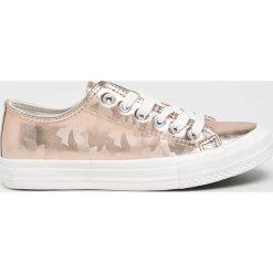 Haily's - Buty. Szare buty sportowe damskie Haily's. W wyprzedaży za 59,90 zł.