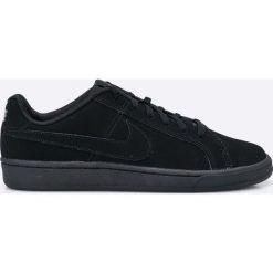 Buty dziecięce: Nike Kids – Buty dziecięce Nike Court Royale