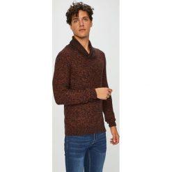 Medicine - Sweter Northern Story. Czarne swetry klasyczne męskie MEDICINE, l, z bawełny. Za 149,90 zł.