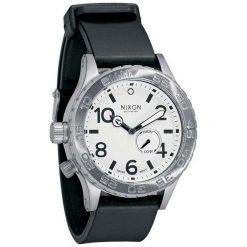 Zegarek unisex White Nixon 42-20 PU A0361100. Zegarki damskie Nixon. Za 1529,00 zł.