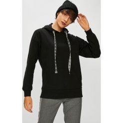 Medicine - Bluza Suffron Spice. Szare bluzy z kapturem damskie marki MEDICINE, l, z bawełny. Za 99,90 zł.