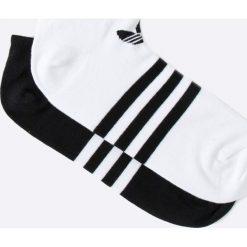 Skarpetki damskie: adidas Originals – Skarpetki (2-pack)