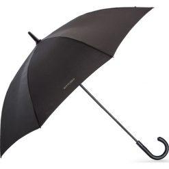 Parasol PA-7-152-11. Czarne parasole Wittchen. Za 79,00 zł.