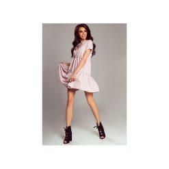 Sukienki: SUKIENKA POLA