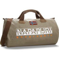 Torebki klasyczne damskie: Torba NAPAPIJRI – Bering 1 N0YGORGC3  Khaki