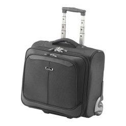 """Torba Falcon Media walizka na laptopa 16"""" (FI2567). Czarne torby na laptopa marki Falcon Media. Za 326,59 zł."""