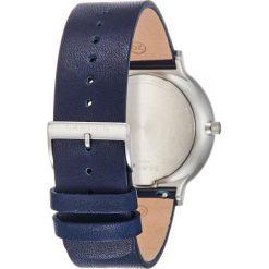 Zegarki męskie: Skagen ANCHER Zegarek blau