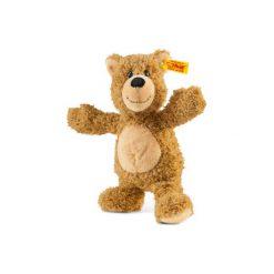 Przytulanki i maskotki: STEIFF Maskotka Miś Mr. Honey 20 cm kolor brązowy