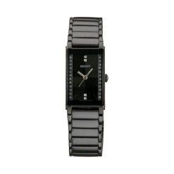 Zegarki damskie: Orient FUBRE004B0 - Zobacz także Książki, muzyka, multimedia, zabawki, zegarki i wiele więcej
