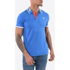 Koszulki polo: Koszulka polo z piki