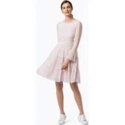 Sukienki: Marc Cain Additions – Sukienka damska, różowy