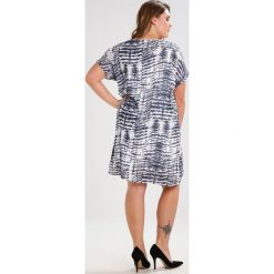 Sukienki hiszpanki: Zizzi Sukienka letnia black