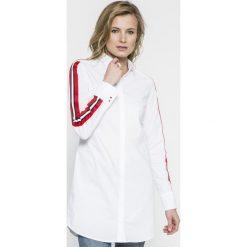 Bluzki, topy, tuniki: Answear – Tunika Sporty Fusion