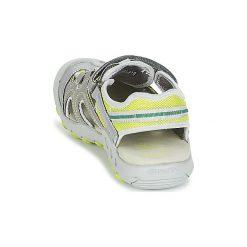 Sandały sportowe Dziecko  Geox  J S