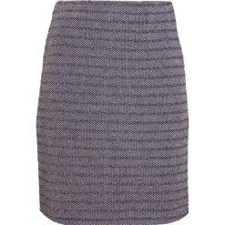 Spódniczki ołówkowe: BOSS CASUAL TAPARTY Spódnica ołówkowa  medium grey