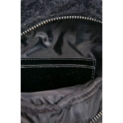 Plecaki damskie: Break & Walk – Plecak Pelo