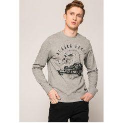 Bluzy męskie: Produkt by Jack & Jones - Bluza