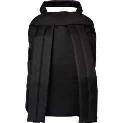 Plecaki damskie: Lyle & Scott CORE Plecak true black