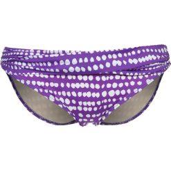 Bez Kategorii: Beach Panties ST. LUCIA Dół od bikini ovals I