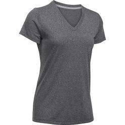Odzież damska: Koszulka w kolorze szarym