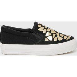 Answear - Buty J. Star. Szare buty sportowe damskie marki adidas Originals, z gumy. W wyprzedaży za 54,90 zł.
