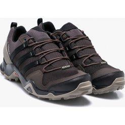 Adidas Performance - Buty. Czarne buty skate męskie marki Camper, z gore-texu, wspinaczkowe, gore-tex. W wyprzedaży za 429,90 zł.