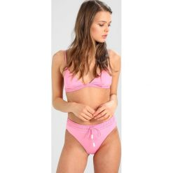 Bikini: Les Girls Les Boys TRACK TRIANGLE Góra od bikini bubblegum