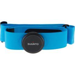 Suunto SPARTAN SPORT  Zegarek cyfrowy blau. Niebieskie, cyfrowe zegarki męskie Suunto. Za 2309,00 zł.