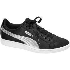 Buty sportowe damskie: buty damskie Puma Vikky Ep Puma czarne