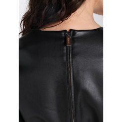 Sukienki hiszpanki: Ivyrevel YEXENIA Sukienka etui black
