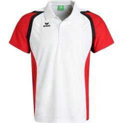 Koszulki sportowe męskie: Erima RAZOR 2.0 Koszulka polo white/red/black