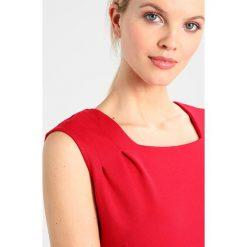 Sukienki: Anna Field Sukienka etui red