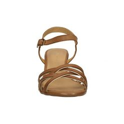Rzymianki damskie: Sandały But S  SANDAŁY  U006-K25-0G1