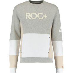 Bejsbolówki męskie: Rocawear Bluza grey
