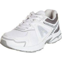 """Buty sportowe damskie: Buty sportowe """"KR-Run 5"""" w kolorze białym"""